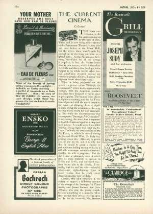 April 30, 1955 P. 116