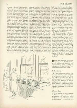 April 30, 1955 P. 24