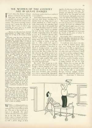 April 30, 1955 P. 29