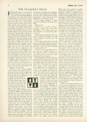 April 30, 1955 P. 30