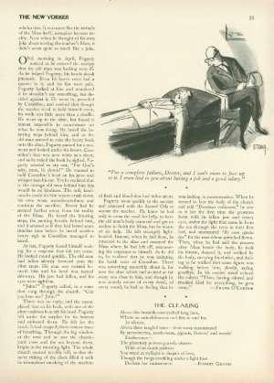 April 30, 1955 P. 33