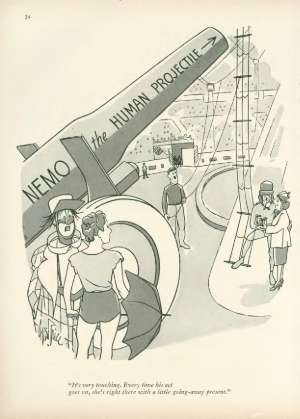 April 30, 1955 P. 35