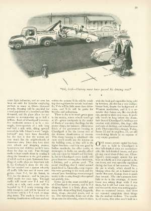 April 30, 1955 P. 38