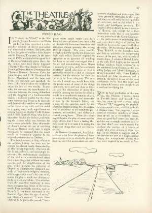April 30, 1955 P. 67