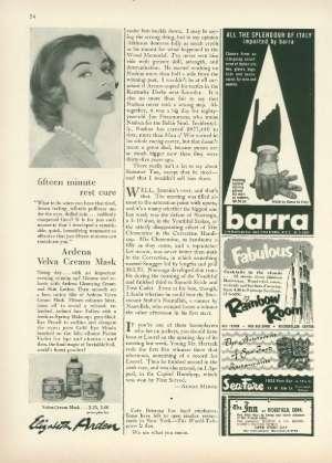 April 30, 1955 P. 75