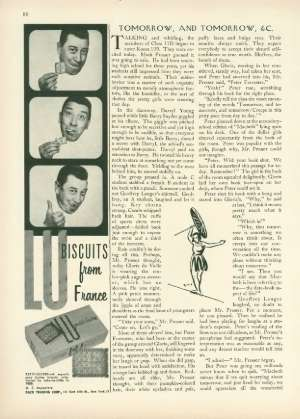 April 30, 1955 P. 80