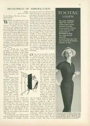 April 30, 1955 P. 97