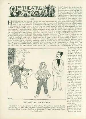 February 24, 1962 P. 100
