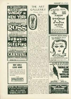 February 24, 1962 P. 106
