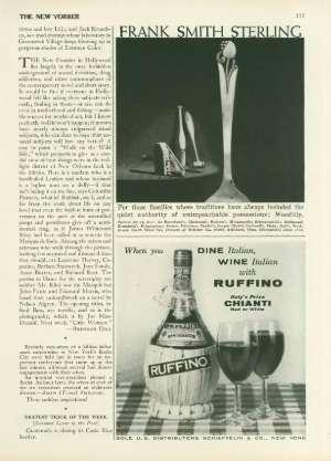 February 24, 1962 P. 110