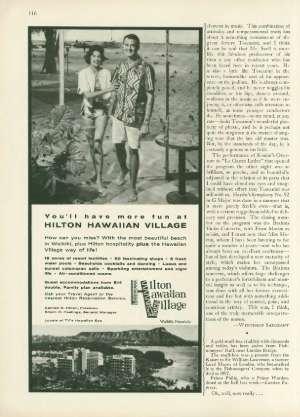 February 24, 1962 P. 117