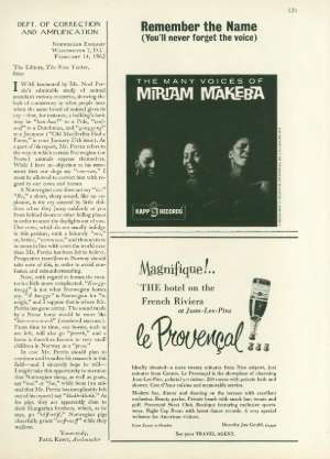 February 24, 1962 P. 125