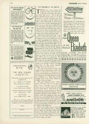 February 24, 1962 P. 126