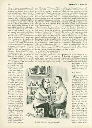 February 24, 1962 P. 24