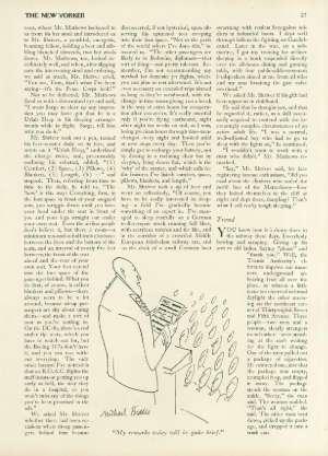 February 24, 1962 P. 26