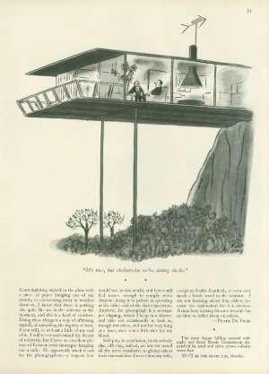February 24, 1962 P. 30