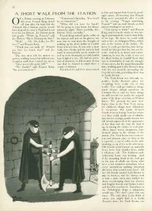 February 24, 1962 P. 32