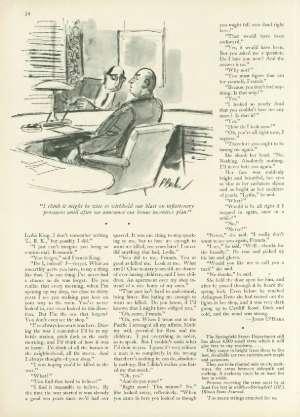 February 24, 1962 P. 35