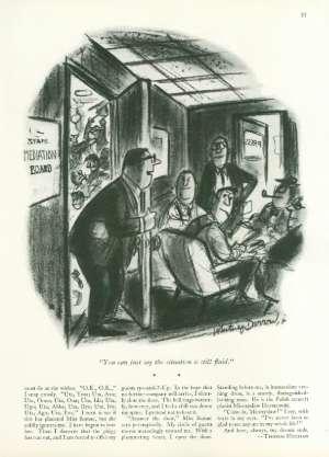 February 24, 1962 P. 36
