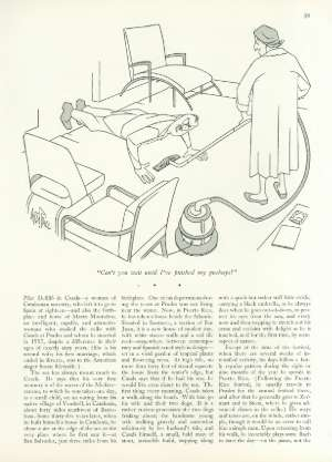 February 24, 1962 P. 38