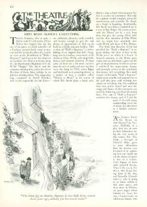 May 8, 1965 P. 120