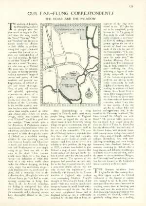May 8, 1965 P. 129