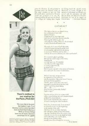 May 8, 1965 P. 164