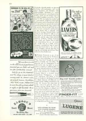 May 8, 1965 P. 169