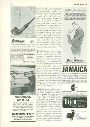 May 8, 1965 P. 171