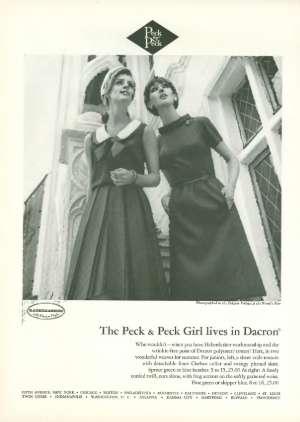 May 8, 1965 P. 35