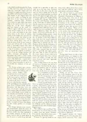May 8, 1965 P. 37