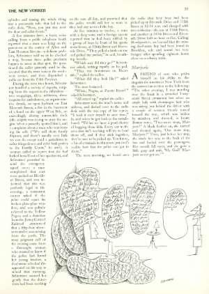 May 8, 1965 P. 39