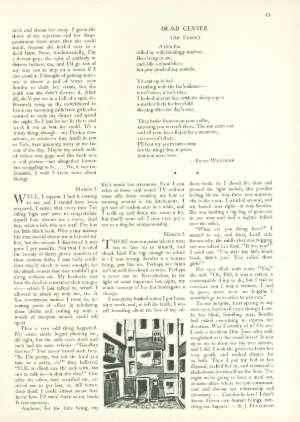May 8, 1965 P. 43