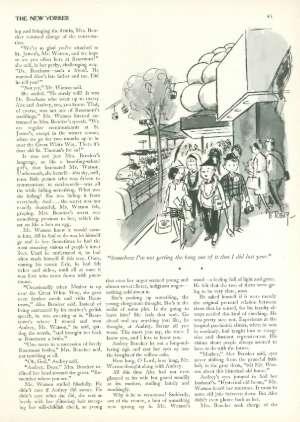 May 8, 1965 P. 44
