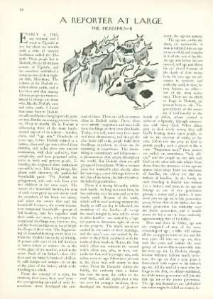 May 8, 1965 P. 50