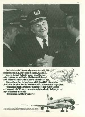 February 16, 1981 P. 114