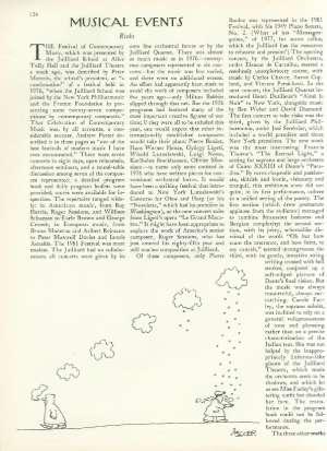 February 16, 1981 P. 124