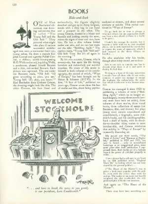 February 16, 1981 P. 130