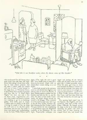 February 16, 1981 P. 32