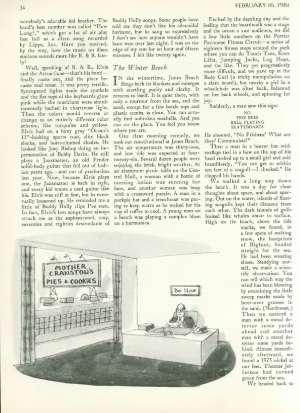 February 16, 1981 P. 34