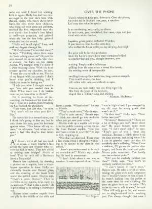 February 16, 1981 P. 38
