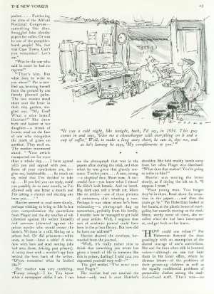 February 16, 1981 P. 42