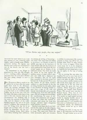 February 16, 1981 P. 44