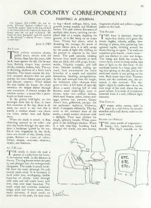 February 16, 1981 P. 49
