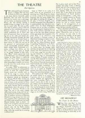 February 16, 1981 P. 59