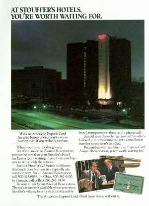 February 16, 1981 P. 65