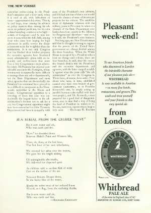 August 25, 1962 P. 107