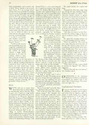 August 25, 1962 P. 20