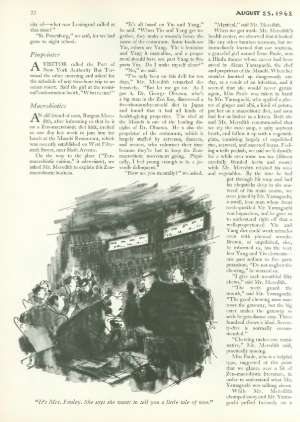 August 25, 1962 P. 22