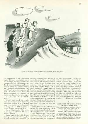 August 25, 1962 P. 28